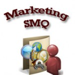 Marketing SMQ social media quotient your smq