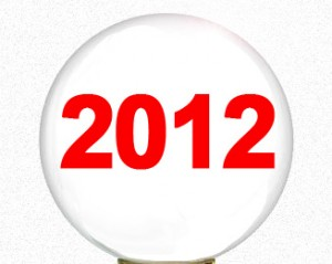 top technology marketing brand trends of 2011 and for 2012