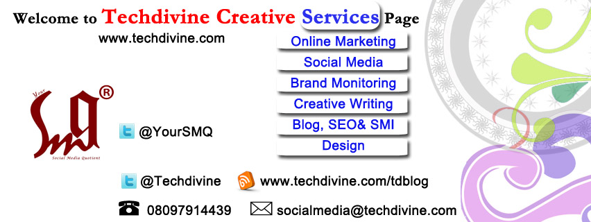 new facebook page with timeline functions and cover page techdivine creative services social media marketing rband monitoring seo services mumbai India