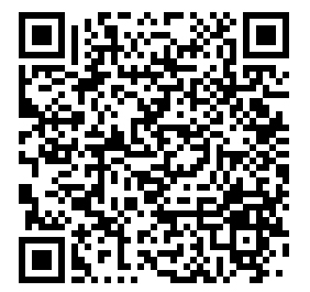 iphone app qrcode techdivine yoursmq