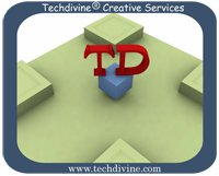 techdivine creative services digital marketing agency mumbai