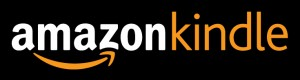 Amazon kindle reader logo