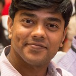 Best Digital Marketing Professional in India Ananth V