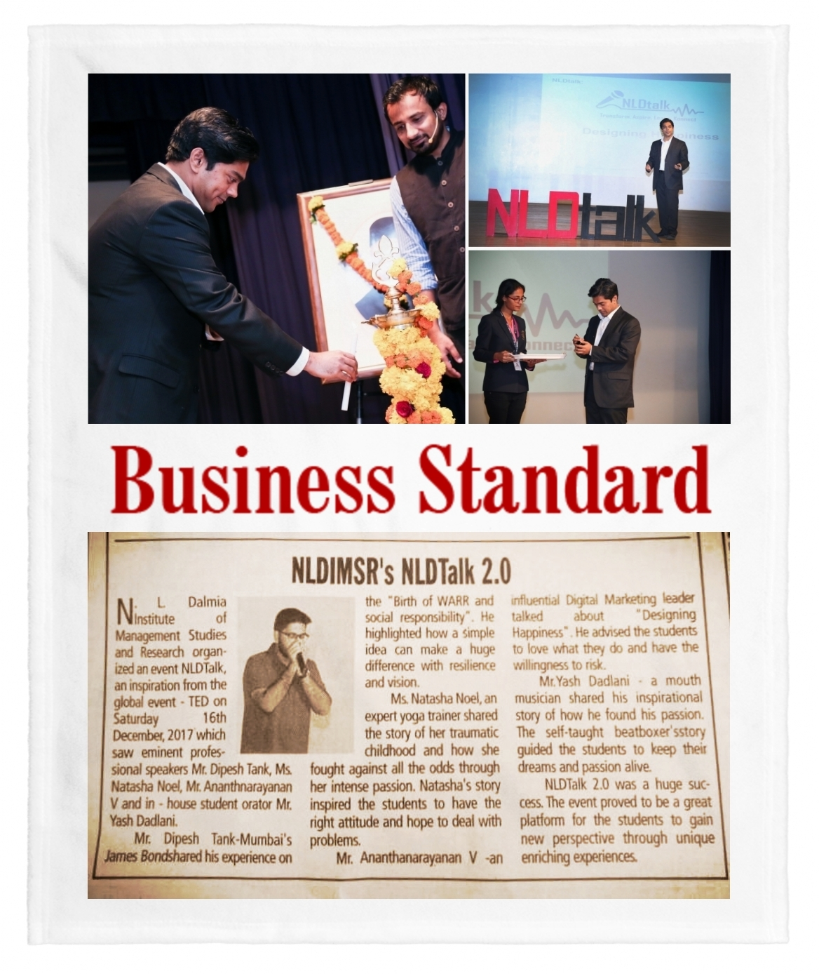 business standard Market news from one of the most comprehensive financial news networks in india, it provides daily insight of the stock market, industry news, business news, economy news, loans & credit card news, expert interviews and exclusive reports on companies, quick stock & derivative quotes, portfolios plus companies and economy data.