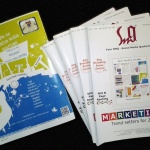 Your SMQ Social media quotient digital marketing magazine