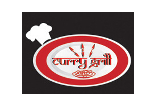 curry-grill