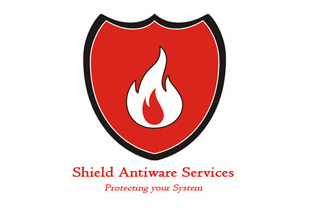 shield-antivirus
