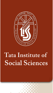 tata-institute-of-social-science