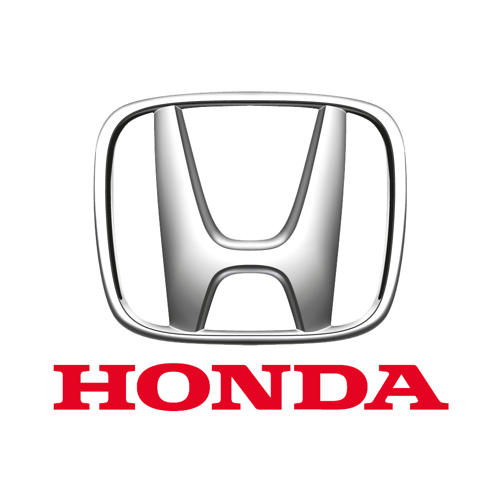 Honda India Influencer Marketing campaign