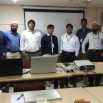 Social media workshop courses Mumbai Learn Digital Marketing