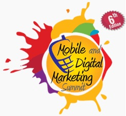 Mobile and Digital Marketing Summit Ananth V Speaker Panelist and Moderator Real time marketing and analytics