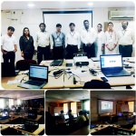 digital marketing training corporate Ananth V Techdivine