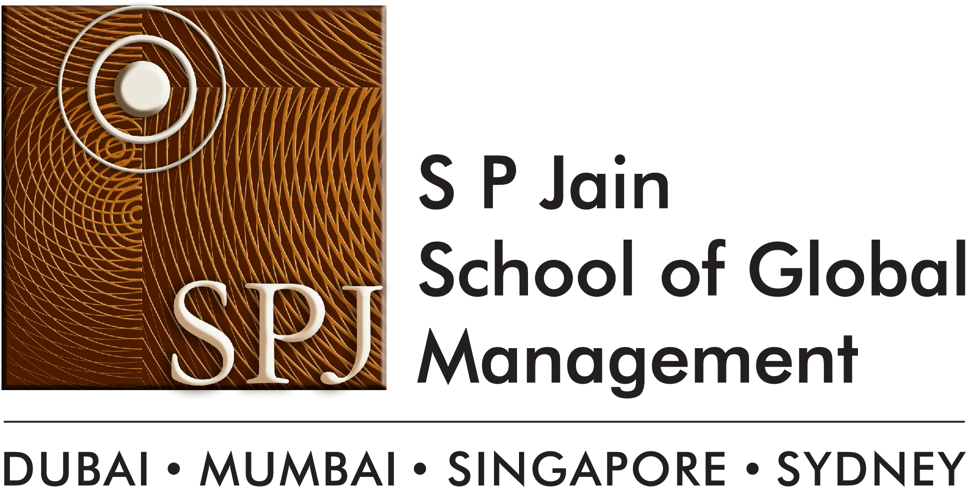 S P Jain School of Global Management Corporate training digital marketing social media workshop courses
